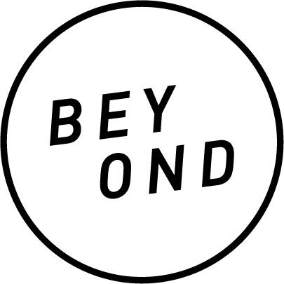 Etusivu   Beyond
