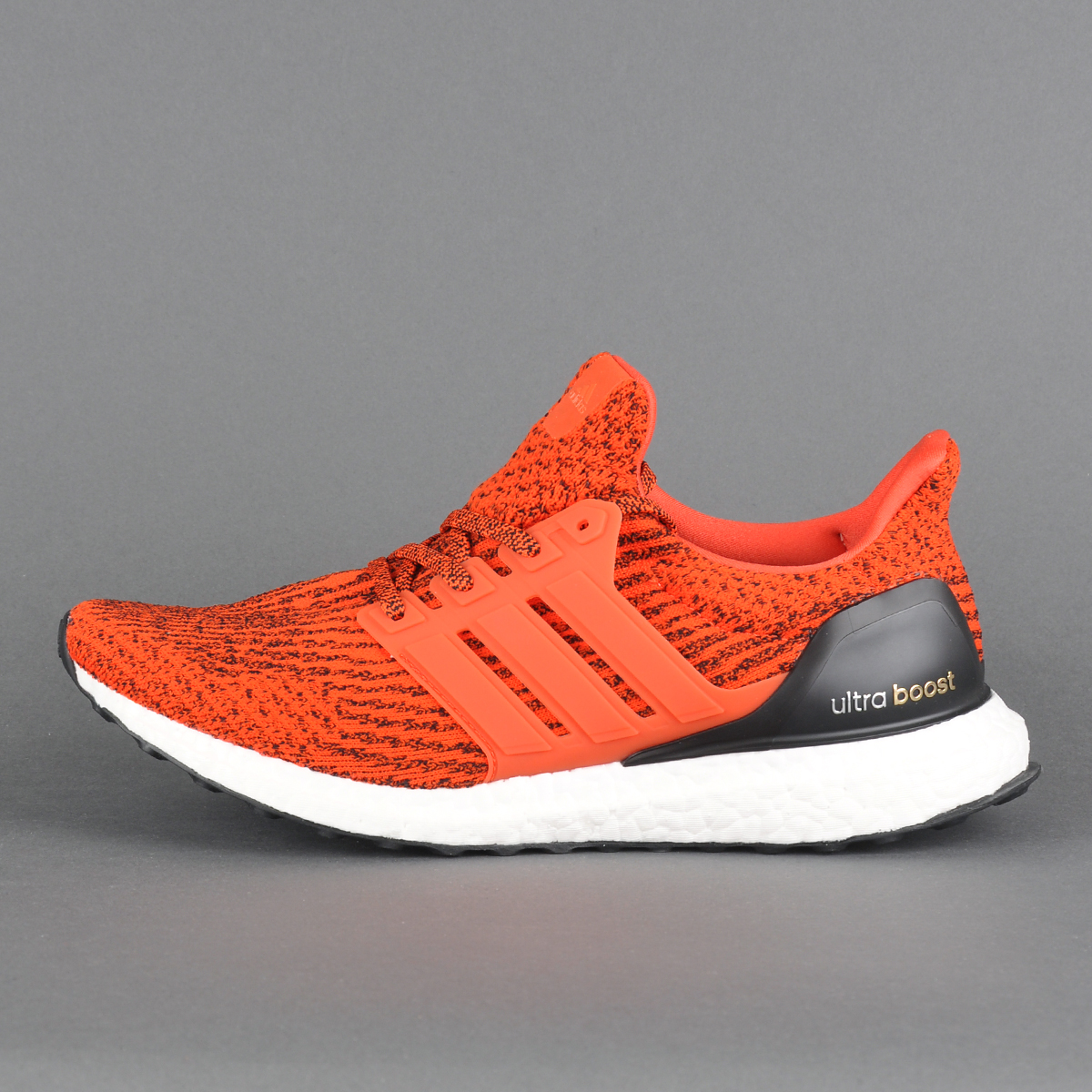 033e67d00 ... sale wholesale adidas ultra boost 3.0 energy red black. 0f5c1 be502