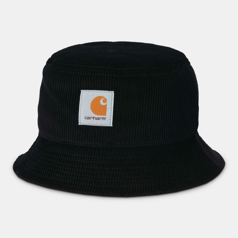 Bucket Hat Suomi