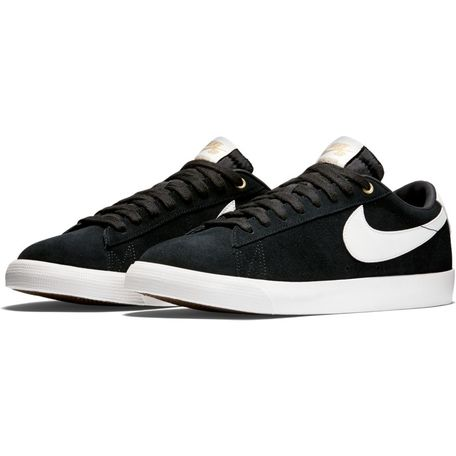 huge discount 1bcba 5b70b Nike SB   Beyond