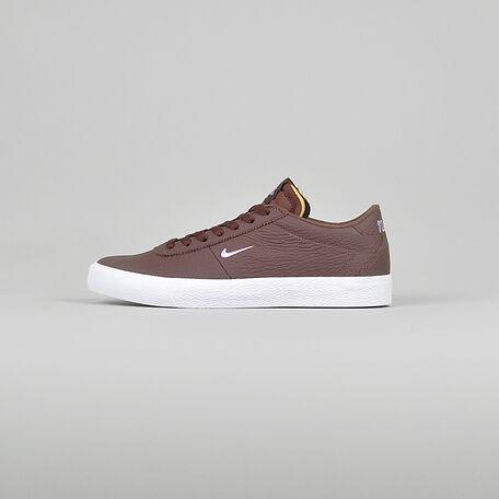 huge discount 3f568 b31b2 Nike SB   Beyond
