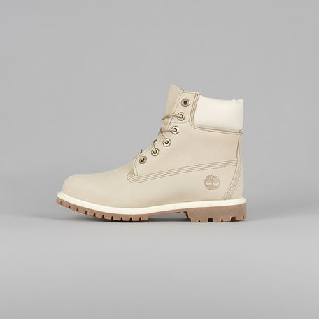 df1ad6ef1e1f Timberland. Timberland AF 6 inch Premium Boot WMNS ...