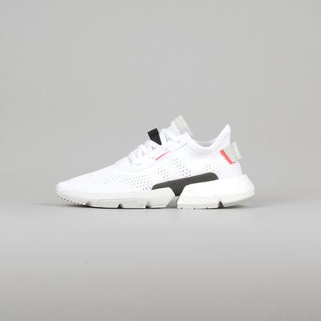 adidas Originals  3f0a092ed9