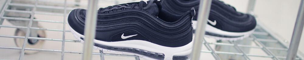 Sneakers eae360516c